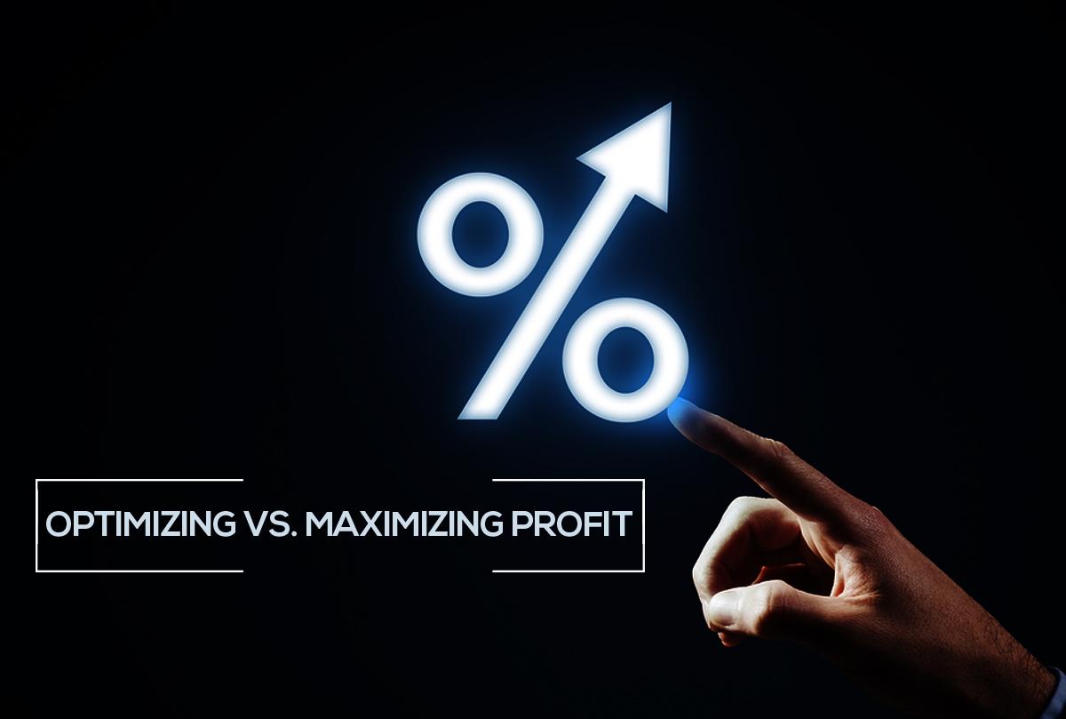 maximum-optimized-profits