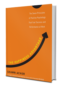 happiness-advangage-book-shawn-achor